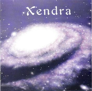 1_xendranew