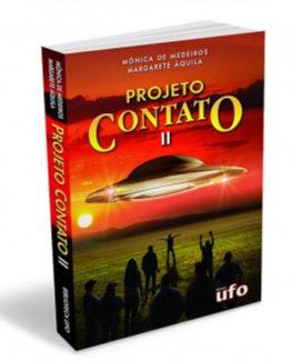 livro_contato_II-129x90